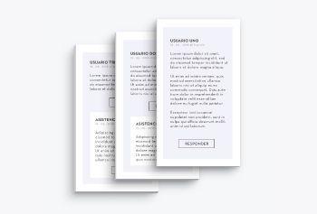 Soporte técnico plantillas wordpress