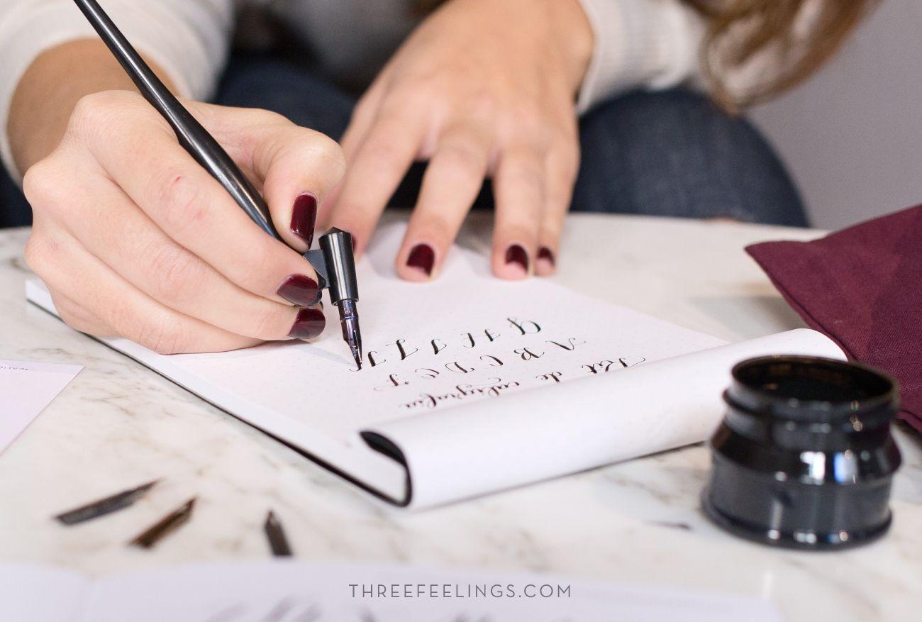 diferencia-caligrafia-lettering-tipografia-threefeelings-02