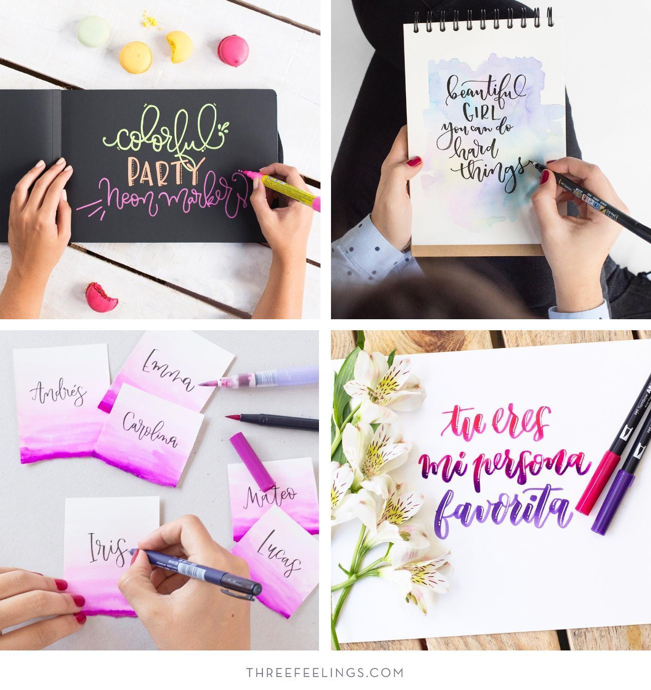 diferencia-caligrafia-lettering-tipografia-threefeelings-05