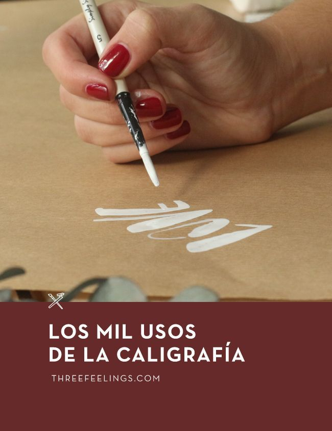 milusos-caligrafia