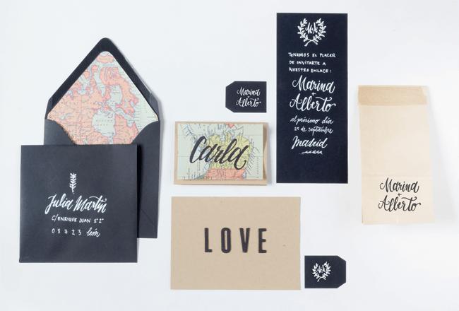 post-crea-tu-propia-papeleria-boda1