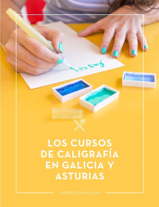 caligrafia-galicia