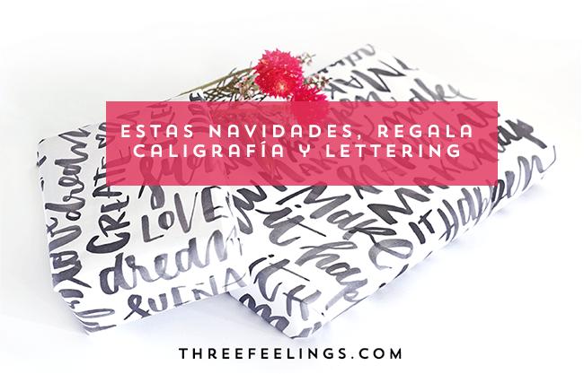 foto-caligrafia-lettering-threefeelings