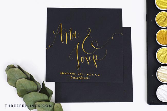 personalizar-sobre-caligrafia-threefeelings-7