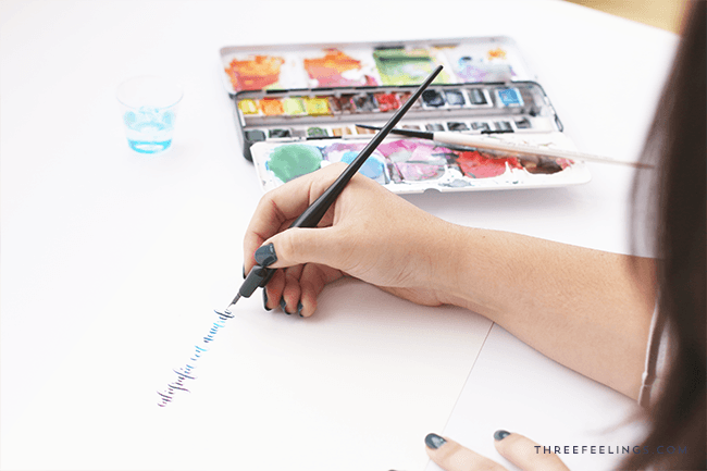 caligrafia-acuarela-degradado-threefeelings-4