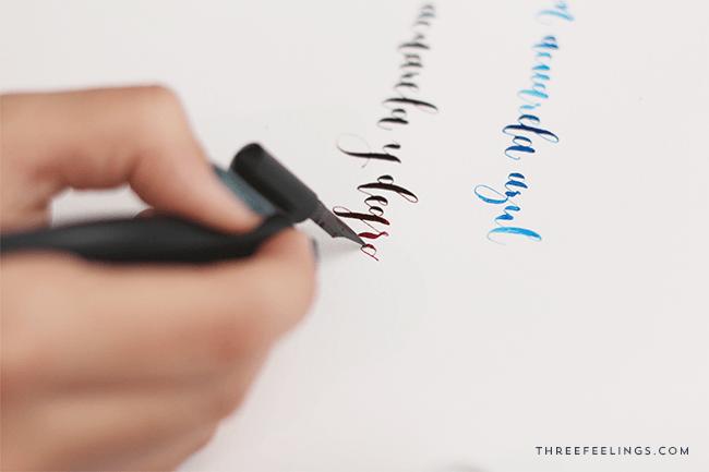 caligrafia-acuarela-degradado-threefeelings-5