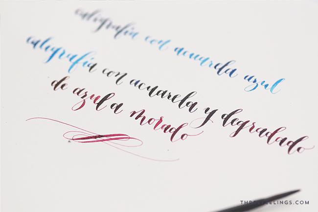 caligrafia-acuarela-degradado-threefeelings-6