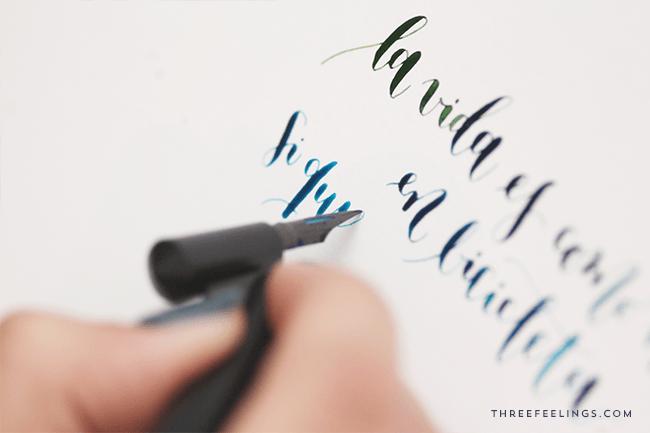 caligrafia-acuarela-degradado-threefeelings-8