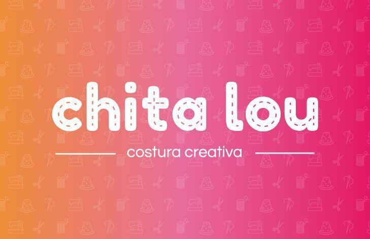 Destacado-ChitaLou