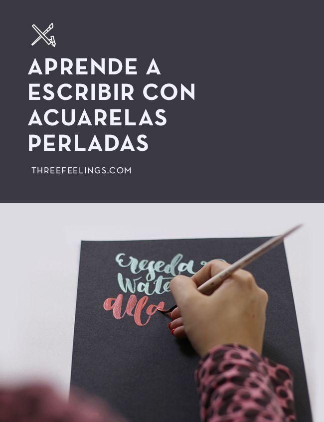 aprende-escribir-acuarelas-perladas-00
