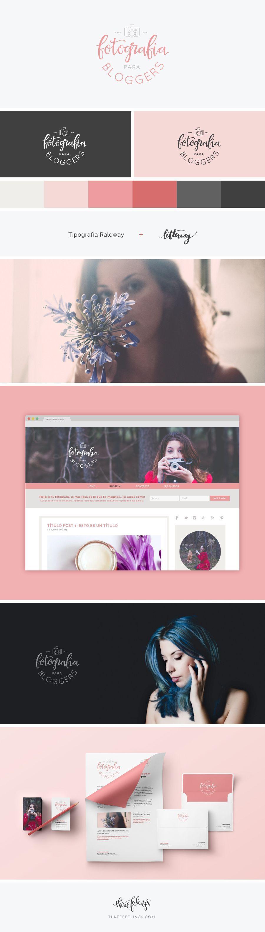 Portfolio-FotografiaParaBloggers