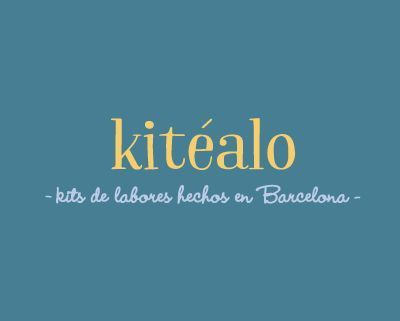 Destacado1-Kitealo