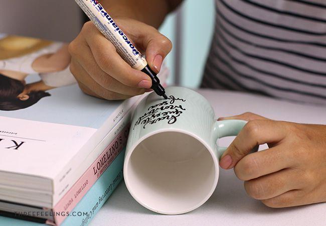 decora-taza-caligrafia-threefeelings-06