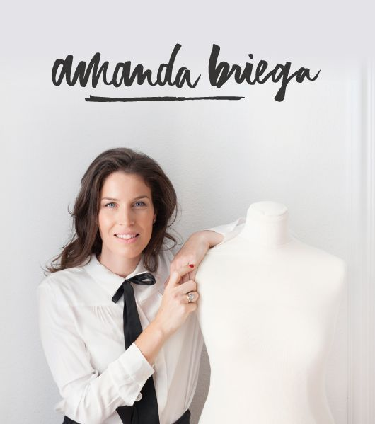 Destacada-AmandaBriega