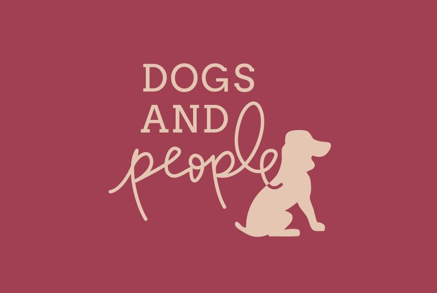 Destacada-DogsAndPeople