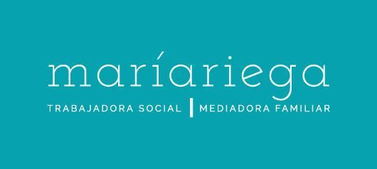 Destacada-MariaRiega