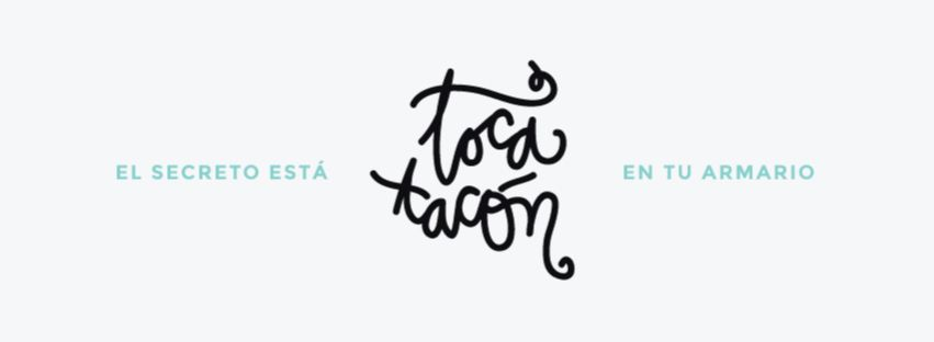 Destacada-TocaTacon