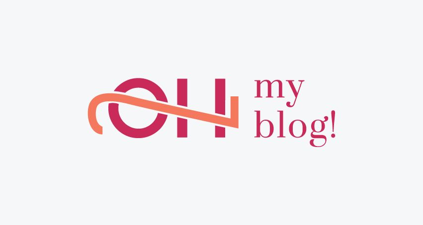 Destacada2-OhMyBlog