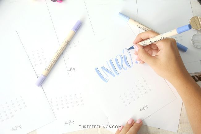img4-calendario