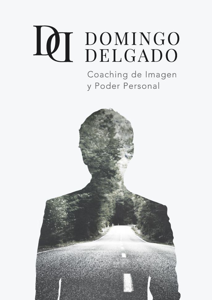 Destacada-DomingoDelgado