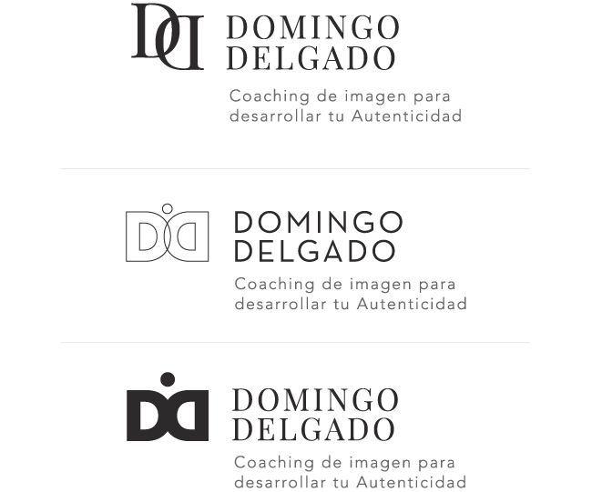 logo cliente diseño web personalizado