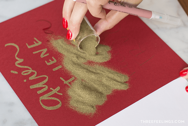 post-embossing-caligrafia-lettering-threefeelings-07