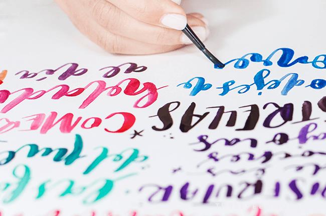 portada-post-lamina-verano-lettering-acuarela-threefeelings-10