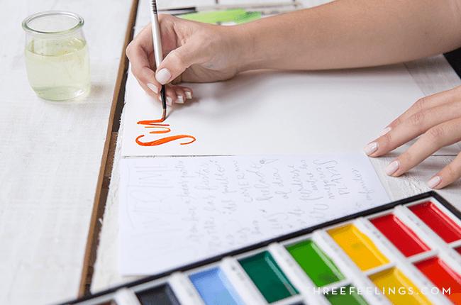 portada-post-lamina-verano-lettering-acuarela-threefeelings-5