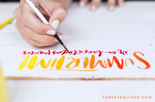 portada-post-lamina-verano-lettering-acuarela-threefeelings-6