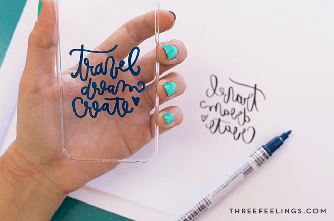 crea-carcasa-movil-lettering-diy-threefeelings-12