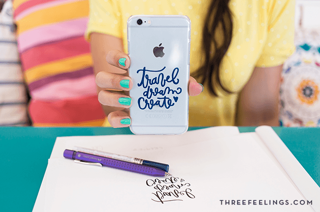 crea-carcasa-movil-lettering-diy-threefeelings-13