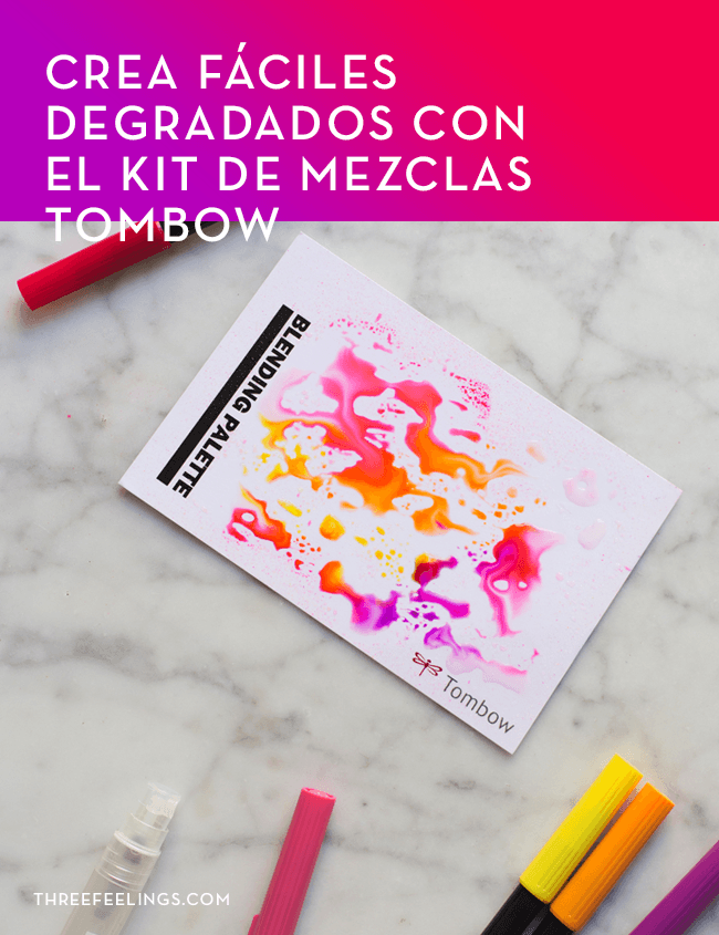 degradados-kit-mezclas-tombow-lettering-rotulador-threefeelings-1