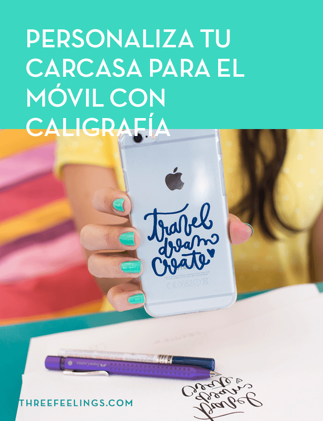 portada-crea-carcasa-movil-lettering-diy-threefeelings