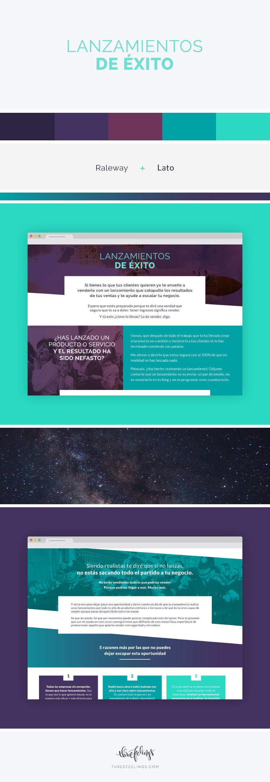 portfolio-lanzamientosexito