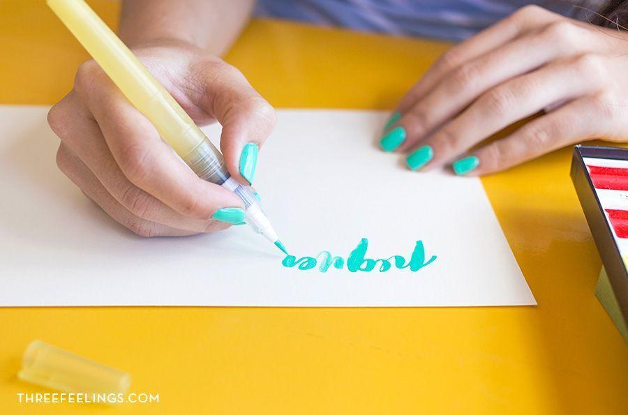 05-post-pinceles-acuarelas-deposito-caligrafia