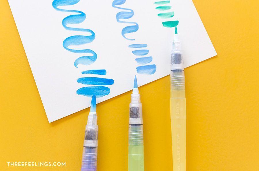 11-post-pinceles-acuarelas-deposito-caligrafia
