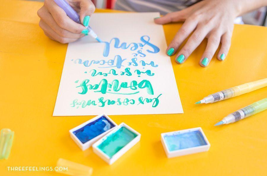 16-post-pinceles-acuarelas-deposito-caligrafia