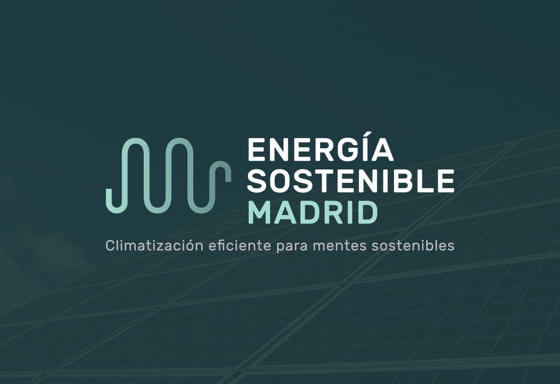 Destacada-EnergiaSostenibleMadrid