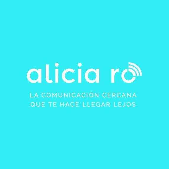 Destacada-AliciaRo-OK