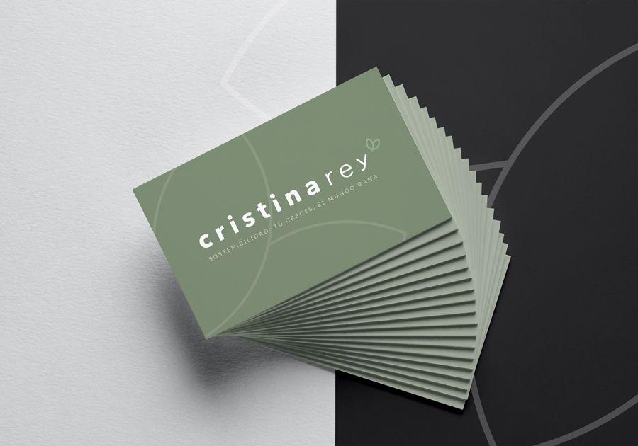 Destacada-CristinaRey-OK