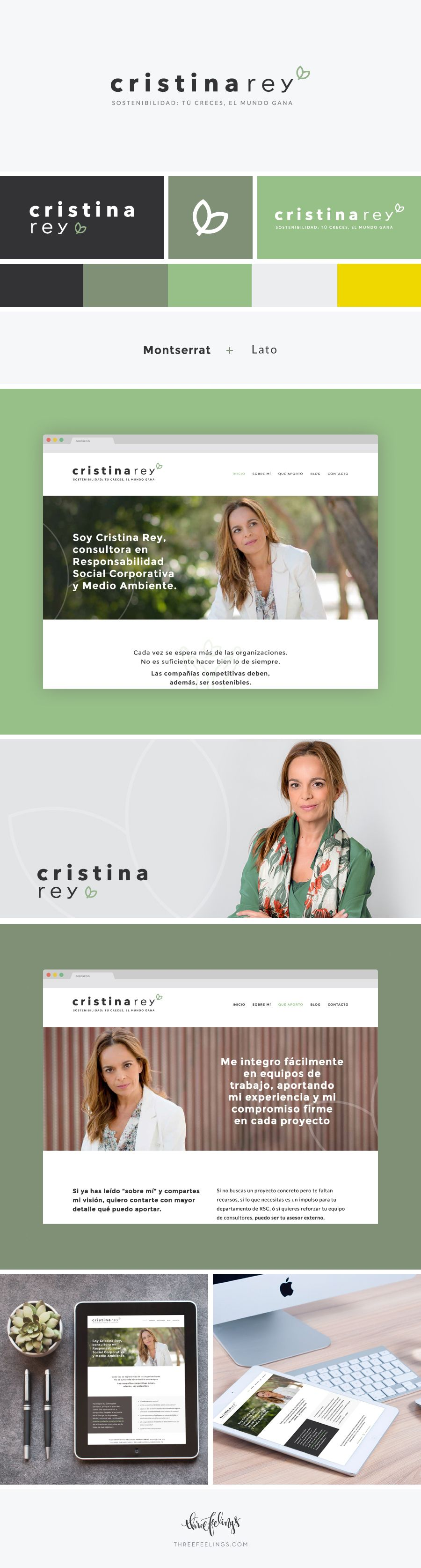Portfolio-CristinaRey