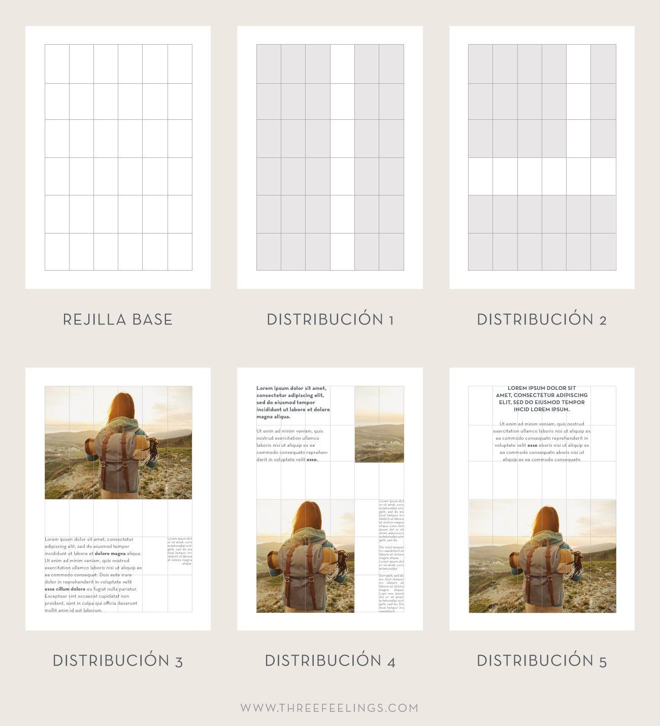disenar-interior-infoproducto-composicion-profesional-threefeelings-01