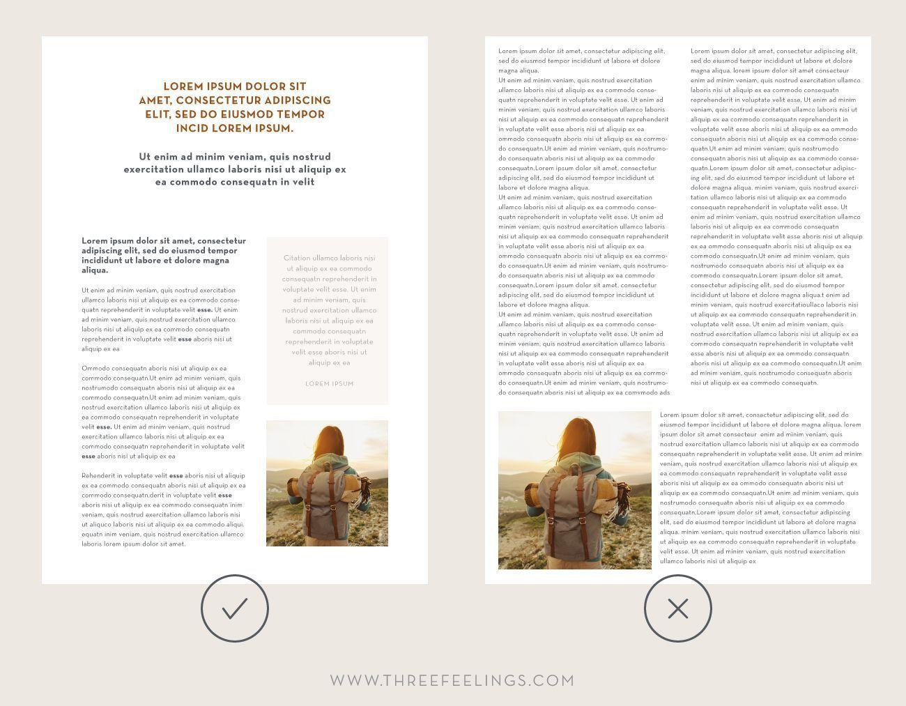 disenar-interior-infoproducto-composicion-profesional-threefeelings-03