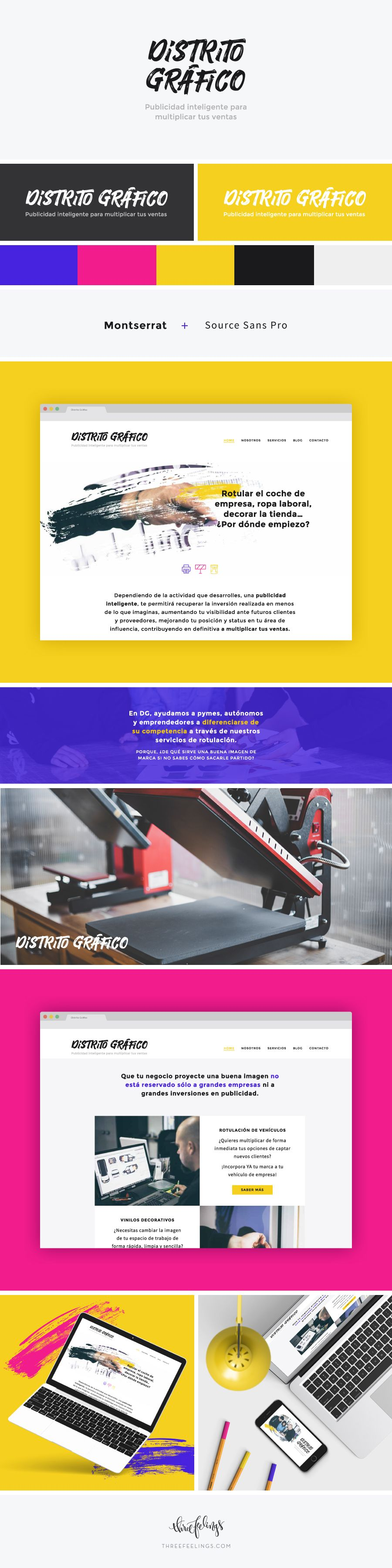 portfolio-diseno-identidad-instalacion-plantilla-distritografico-threefeelings-01