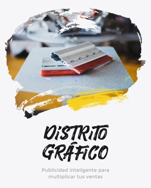 portfolio-diseno-identidad-instalacion-plantilla-distritografico-threefeelings-03
