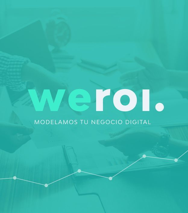 portfolio-diseno-identidad-paginaweb-personalizada-weroi-threefeelings-01