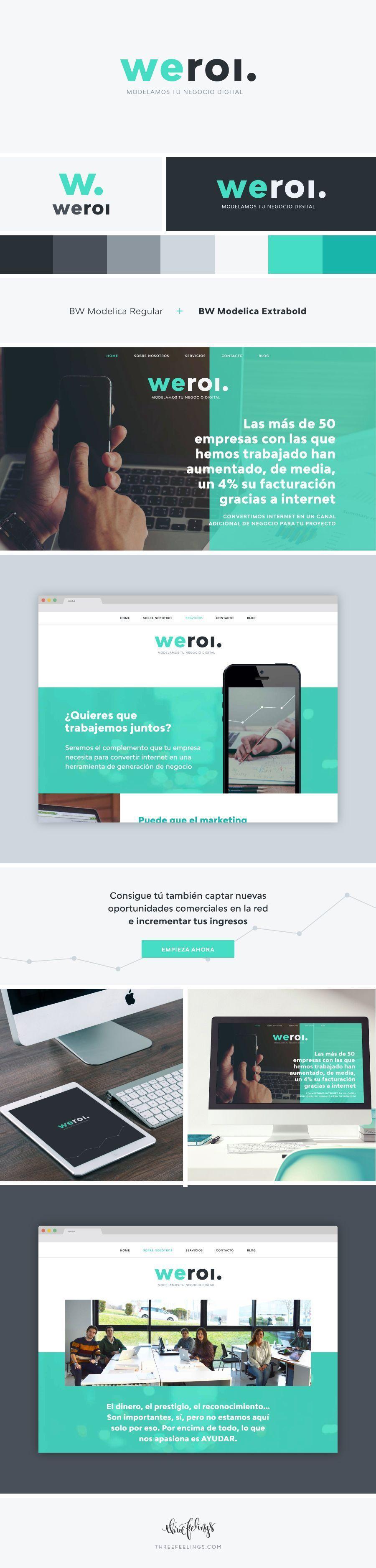 portfolio-diseno-identidad-paginaweb-personalizada-weroi-threefeelings-03