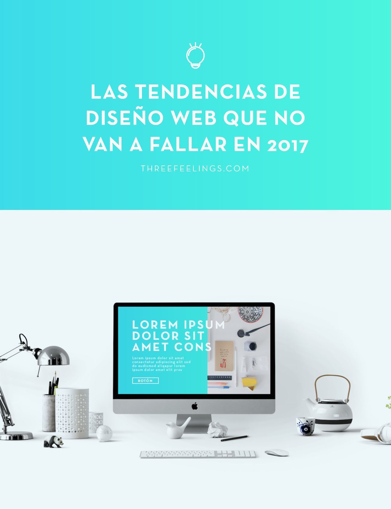 tendencias-diseno-web-2017-threefeelings-00