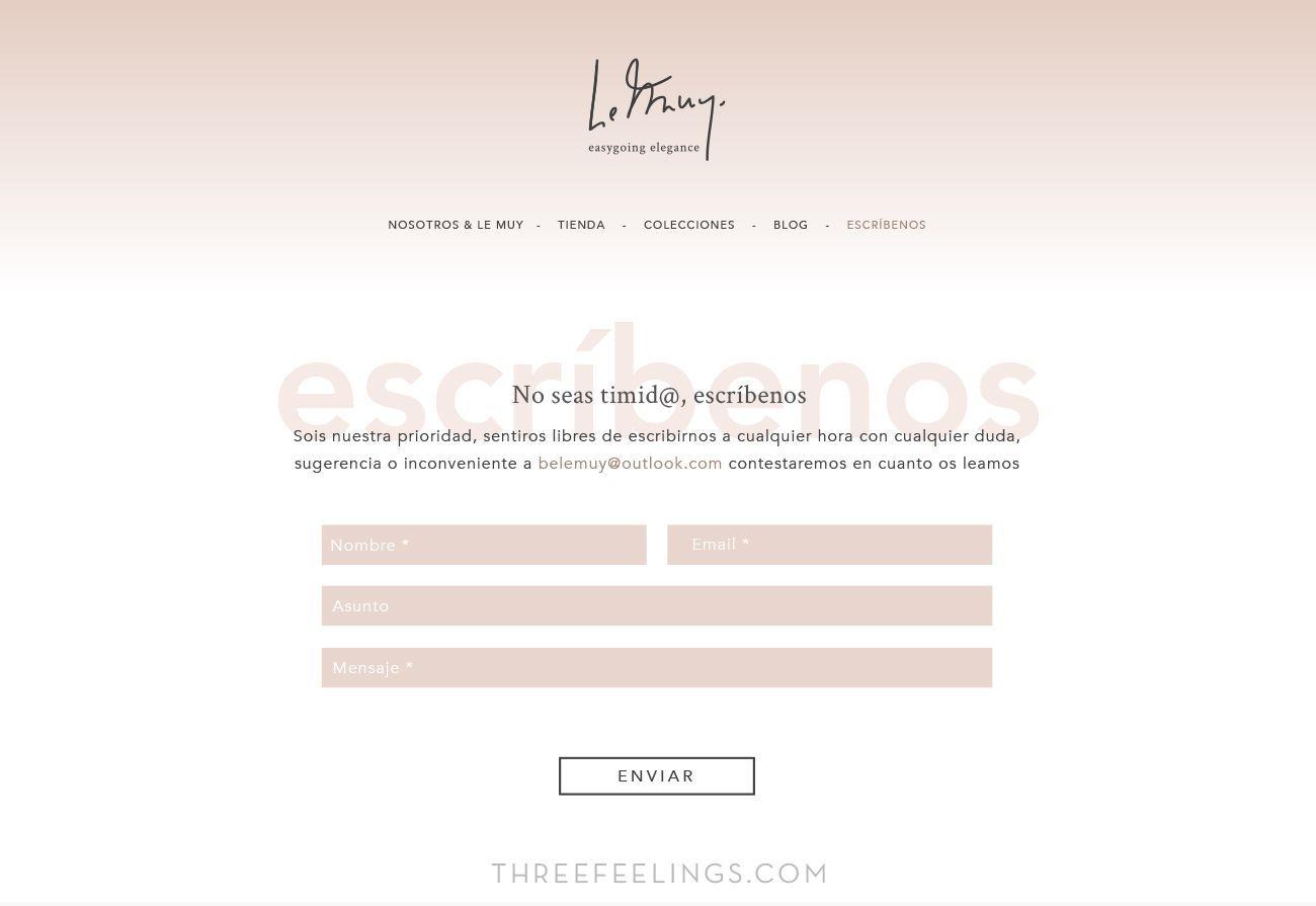 tendencias-diseno-web-2017-threefeelings-03