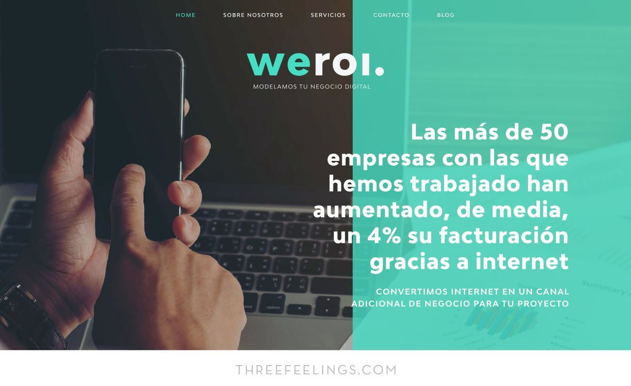 tendencias-diseno-web-2017-threefeelings-07